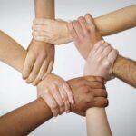 Hemşirelikte Mesleki Örgütlenme Nedir? Ne İşe Yarar?