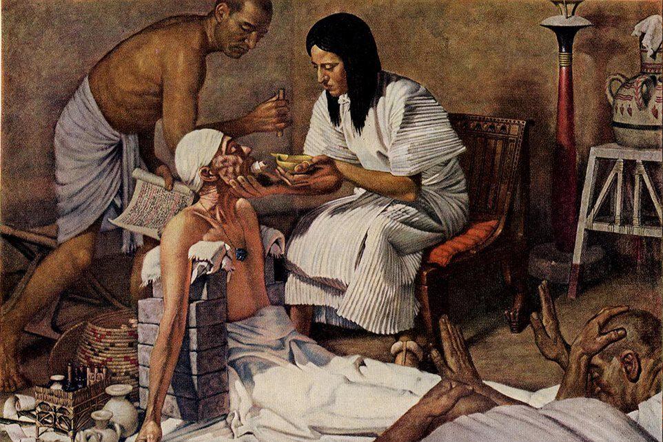 hemşirelik mesleği