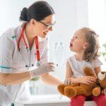 Pediatri Hemşireliği Nedir? Nasıl Olunur? Görevleri Nelerdir?