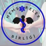 Hemşireler Birliği: Adım Adım Hemşireler Birliğine