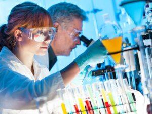 biyokimya ders notları