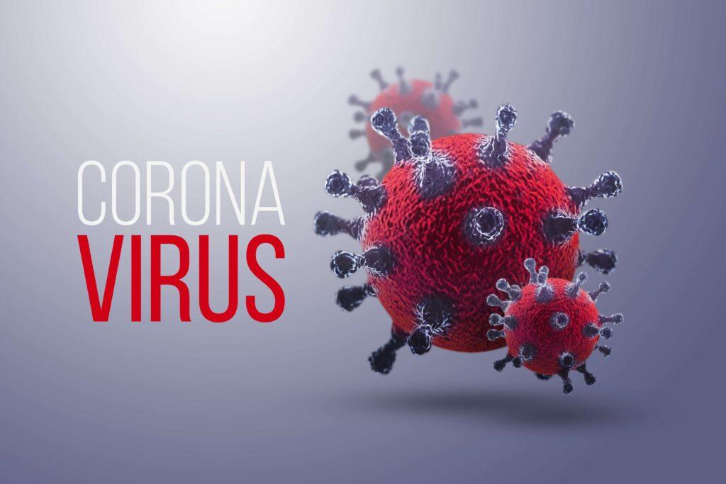 coronavirus risk faktörleri